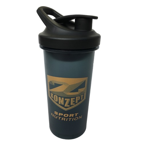 Konzept Premium Shaker